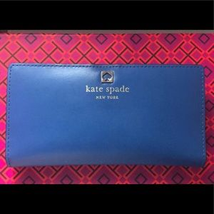 SALE TODAY ❗️Kate spade wallet